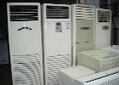 广西南宁宏城制冷设备废旧空调回收中央空调回收竞博国际图片