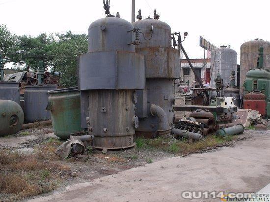南宁工厂设备回收报废设备回收废旧设备回收二手设备回收公司