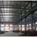 广西宏城专业工厂设备回收-废旧工厂设备回收公司