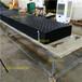 PVC排水板塑料排水板供应厂家