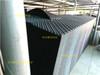 绿化排水板PVC排水板生产