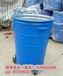 环畅供应小区圆形大铁桶垃圾箱挂车铁皮垃圾桶