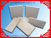 吉林陶瓷耐酸砖价格防腐耐酸瓷砖销售生产一条龙服务