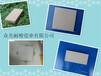 防腐蚀耐酸砖150150mm耐酸碱瓷砖宁夏众光耐酸砖厂家