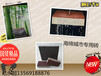 西藏陶瓷透水砖200100mm规格,西藏生态陶瓷透水砖厂家低价促销