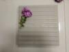 西藏拉萨耐酸砖抗冻防滑易清洗墙面耐酸瓷砖光面耐酸板厂家直销