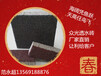 四川透水砖陶瓷透水砖,四川广元透水砖尺寸透水砖厂家品质有保证