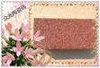 內蒙古透水磚/陶瓷透水磚/透水磚價格/透水磚廠家/透水磚圖片/透水磚供應