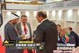 科威特建材周2019年科威特国际建筑周