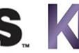 2021年美国建材展&美国厨卫展IBS&KBIS