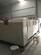二手水洗廠設備