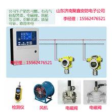 瑞安RBK6000氢气泄漏报警器氢气检测仪厂家直销低价