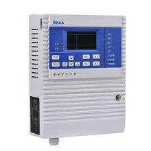 氧气报警器氧气检测器