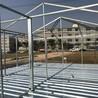 新型钢结构房屋环保钢机构别墅预制钢结构房屋