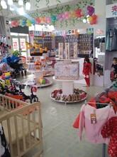 002黄渤代言品牌山东完美宝贝母婴用品加盟0012017年12月1日8:24更新