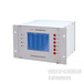 电能质量监测仪-迅达