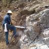 金矿开采设备