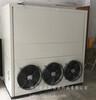 我公司生产食用菌机械食用菌专用空调食用菌烘干机设备