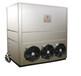 林芝热泵烘干机生产厂家|食用菌栽培专用空调厂价直销