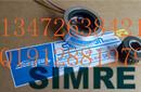 TS2620N21E11资料
