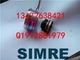 TS2610N171E64资料BRX