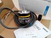E6B2-CWZ1X欧姆龙E6B2-CWZ6C编码器OMRON日本Corporation