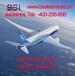 深圳傳真機出口到泰國傳真機出口空運到泰國傳真機出口運輸