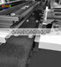 碳纖維管碳纖維長碳管數控橫梁精密機械桿碳纖維機床配件