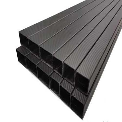碳纤维管环宇复合材料