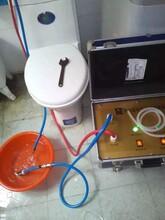 家电维修师傅如何扩大经营,格科家电清洗连锁加盟店