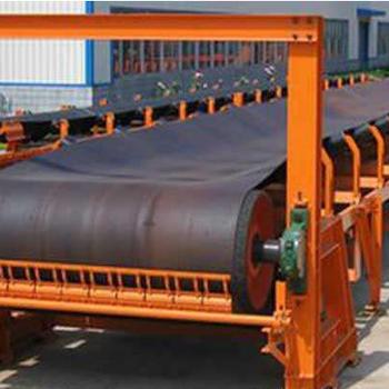 固定皮带输送机厂家直销生产厂家支持定制