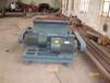 威远化工供应--滴灌肥生产专用尿素破碎机