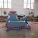 生产厂家提供--滴灌肥生产专用尿素破碎机