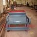 河南新乡专利--滴灌肥生产专用尿素破碎机