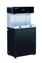 幼儿园直饮水平台、学校饮水机、温开水饮水机