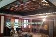 廣東中山仿古樹脂琉璃瓦、屋面裝飾樹脂瓦、樹脂瓦廠家直銷