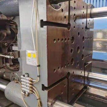 出售海明188噸原裝伺服二手注塑機