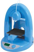 快立KL-135美术设计3D打印机快立KL-135创新设计专用3D打印机