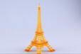 产品设计3D打印机艺术设计3D打印机工艺教学3D打印机