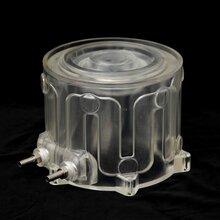 快立KL-350激光固化3D打印机