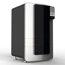 建筑设计3D打印机机械设计3D打印机创意设计3D打印机