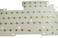 金属薄膜开关切割机锅仔片导电膜切割机原装进口锅仔片导电膜切割机