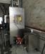 蛋糕烘干配套设备宇益免办证200公斤燃油蒸汽发生器免手续锅炉
