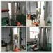 500公斤天然氣蒸汽鍋爐滅菌罐消毒配套使用設備