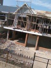 扬州开槽钻孔支模植筋现浇钢筋混凝土隔层复式楼梯加层