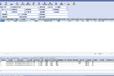 创生供应民情民风民俗畜牧土地档案管理软件