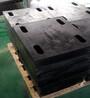 蓬莱网架橡胶垫厂家专业制作加工