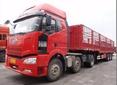 专业设备搬运精密仪器托运全国运输业务