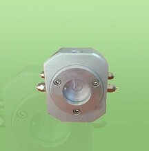 QY-SZ-A2液壓式靜力水準儀圖片