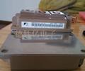 日本FUJI(富士)系列功率IGBT模块2MB1400U4H-120-50